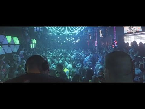 ★★★ VIDEOLIVE [short] || 30.1.2016 || AMSTERDAM CLUB ★★★