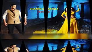 चांद मातला मराठी रींगटोन / Chand matla marathi rington 2