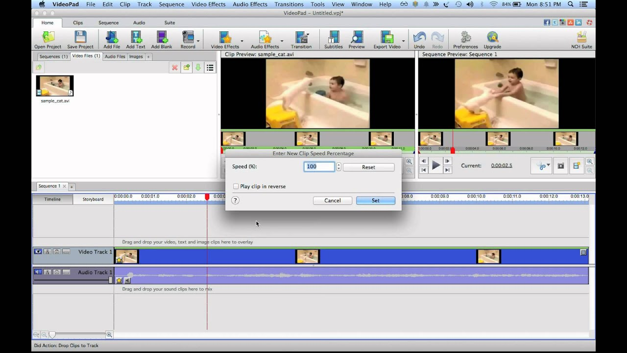 Reverse a video videopad youtube reverse a video videopad ccuart Image collections
