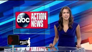 ABC Action News Latest Headlines | January 23, 11am
