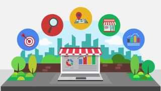 Google Maps for Work: Make Location Based Information Work for You Free HD Video