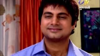 Tari Aankh No Afini - તારી આંખ નો અફીની - 4th October 2014 - Full Episode