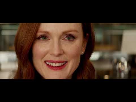 KINGSMAN: THE GOLDEN CIRCLE | Team Rev 15 | In Cinemas September 21 from YouTube · Duration:  16 seconds