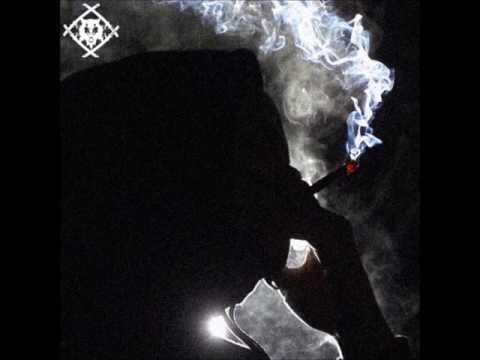 Xavier Wulf - Excuse Yee (Instrumental Remake)