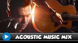 video game acoustic music mix by natewantstobattle vg chill out music playlist