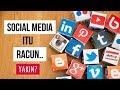Motivasi Hidup Sukses CERDAS 10 MENIT SOCIAL MEDIA ITU RACUN YAKIN