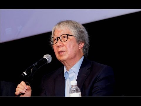 Art, Culture and Heritage in Singapore: Towards a Common Vision and Agenda (Prof Tommy Koh Lecture)