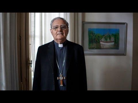 El mensaje de Pascua del Episcopado: No tenemos derecho a eliminar una vida