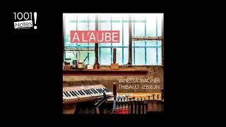 Ludwig van Beethoven - Sonate op.31 n°3 en mi bémol majeur - I. Allegro