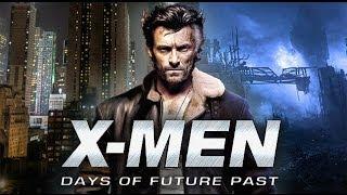 NERDEBATE 18 - X-Men: Dias de Um Futuro Esquecido