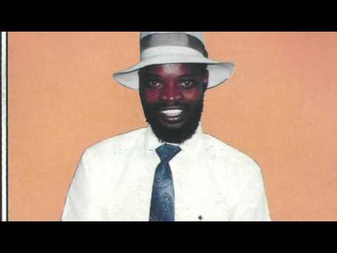Chitekete - Leonard Dembo