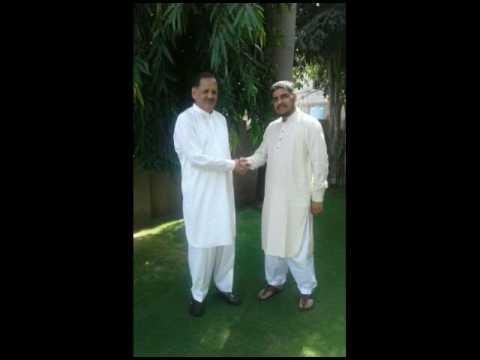 PMLN DADYAL AJK VICTORYS