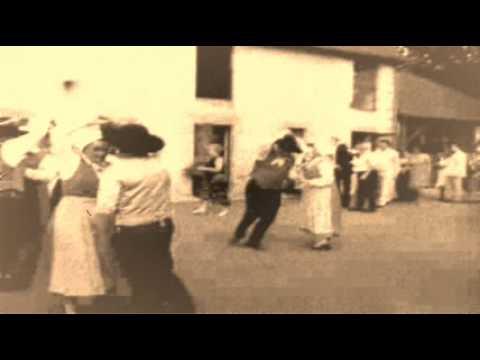 Angelas LeJeune Bayou Pon Pon One Step 1929 ( Pom Pom )