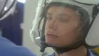 Space Above And Beyond s01e01 - Война в космосе