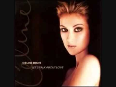 Celine Dion & Luciano Pavarotti - I hate you then i love you - traducere romana