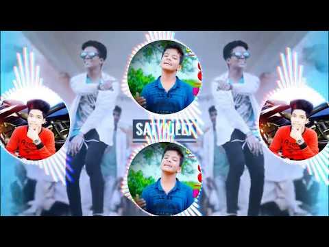 Dj Akash K - Chahunga Mai Tumhe Hardam Tu Meri Jindagi - 2019 Cg Style, Bass Mix, My Mix!!