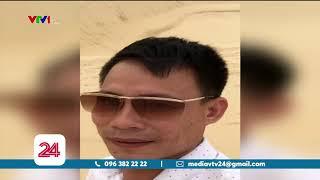 Mạo danh người nhà lãnh đạo Hà Nội để lừa đảo  VTV24