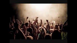 Video DJ-VINI HOUSE MIX... download MP3, 3GP, MP4, WEBM, AVI, FLV Juli 2018