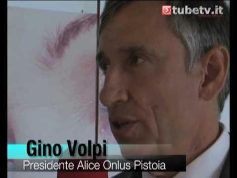 World Stroke Day – Alice onlus Pistoia, Istituto Alberghiero e Terme di Montecatini