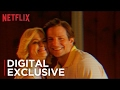Welcome to Camp Firewood - Wet Hot American Summer: First Day of Camp - Netflix [HD]
