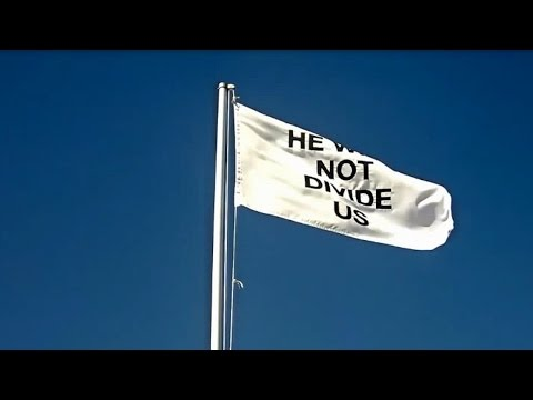 Capture the Flag HWNDU