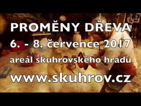 ezbsk sympozium ve Skuhrov nad Blou - alahlia.info