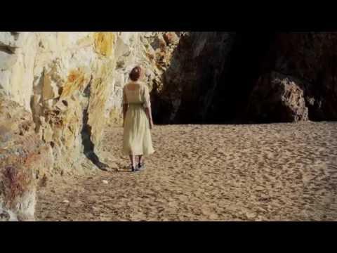 LIGHTHOUSE KEEPER Movie Trailer
