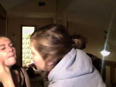 Webcam video from February 12, 2015 12:55 AM (UTC)