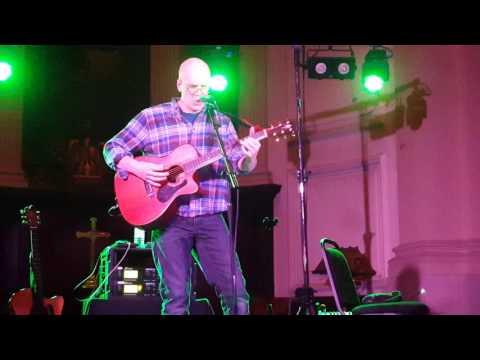 Devin Townsend - Deadhead (acoustic)