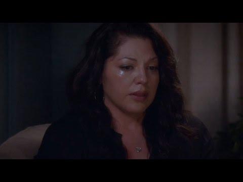 Shonda Rhimes Addresses Sara Ramirez's 'Grey's Anatomy' Exit: 'I Had a Different Plan'