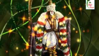 Divya Prabhandham - Periya Thirumozhi  - 7.1 - 7.5_Nalaayira Divyaprabhandham