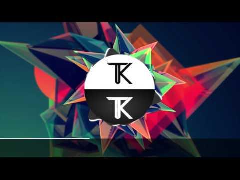 [Lyrics] Audien - Monaco ft. RUMORS