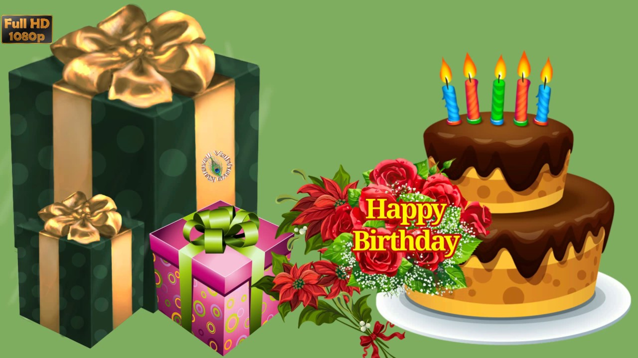 Happy Birthday In Serbian Greetings Messages Ecard