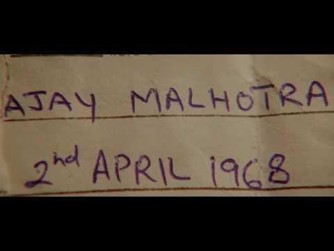 Suhaag   1994   Full Movie HD   Akshay Kumar   Ajay Devgan   Karishma Kapoor   Nagma   YouTube1
