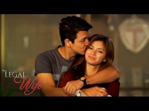 Download THE LEGAL WIFE Finale Trailer
