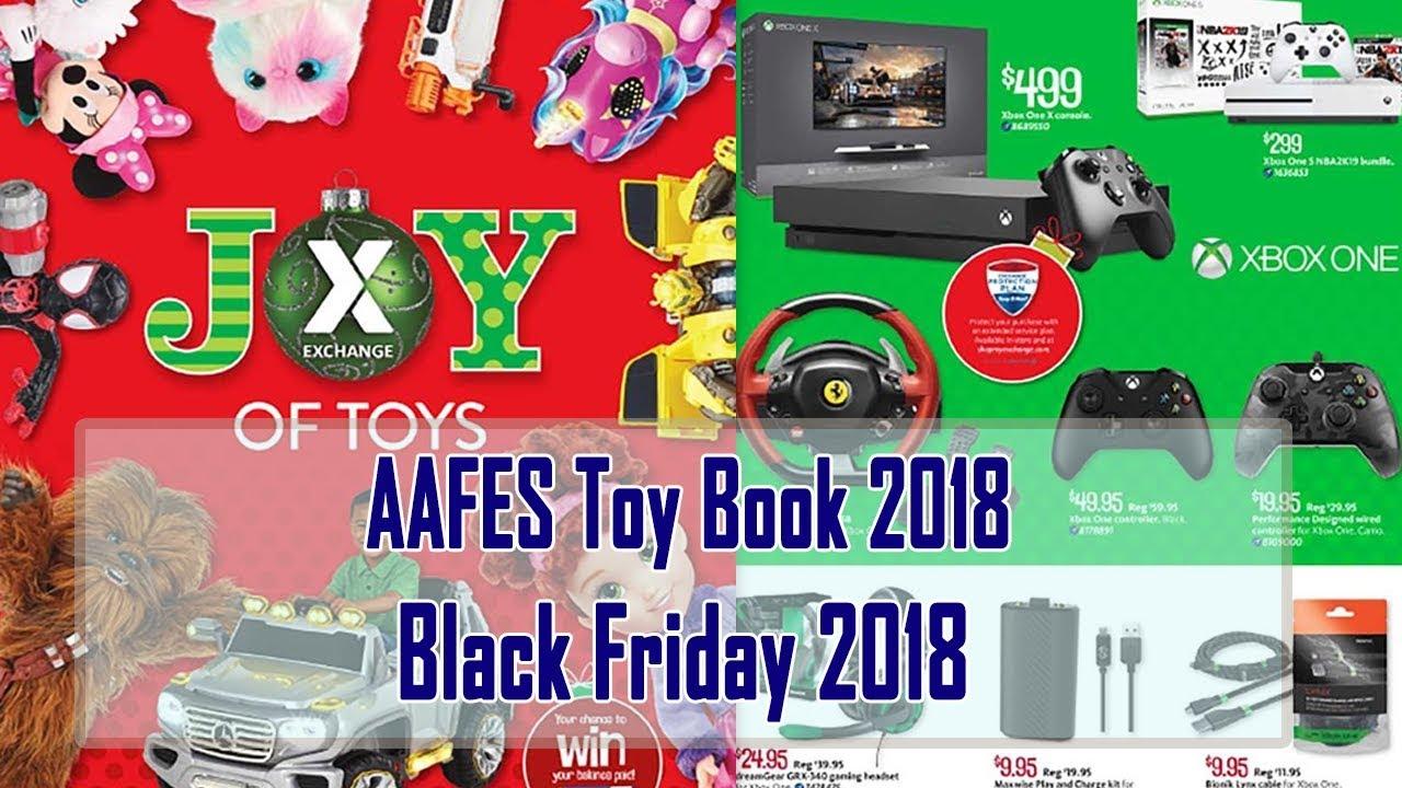 Aafes Sales Ad   20/20