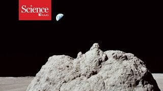 Could humanity's return to the moon spark a new age of lunar telescopes?