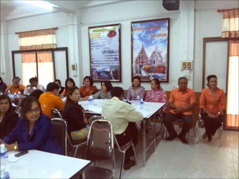 NOE Plaza กับการพัฒนาการศึกษาไทย