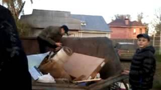 видео Ремонт стиральных машин метро ВДНХ