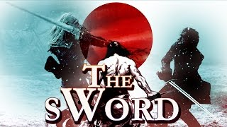The Sword l Action, Adventure l Hindi Dubbed Movie 2016 l Dubbed in Hindi l