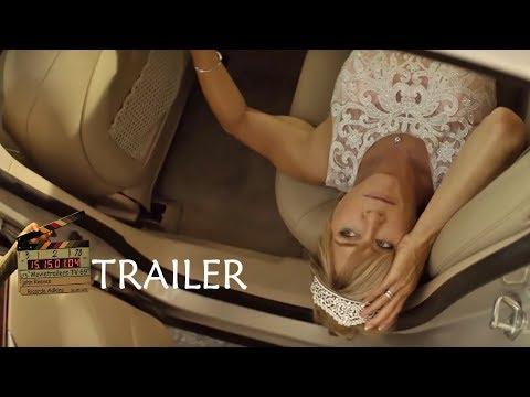 Dumplin' Trailer #1 (2018)  Jennifer Aniston, Danielle Macdonald, Harold Perrineau Comedy Movie HD