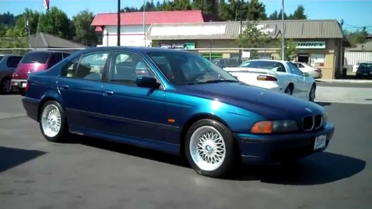 bmw for overview cars series sale pic cargurus