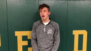2017 2018 Connor Massey Wrestling Open Preview