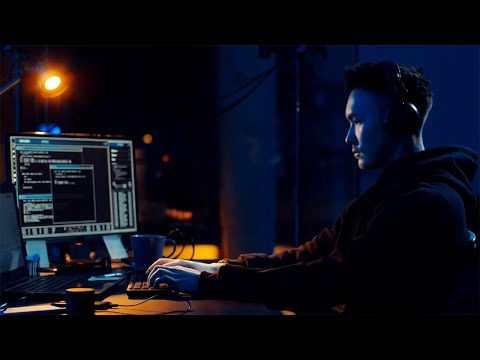 How To Become A Hacker In 2021 | Step By Step Guide For Beginners