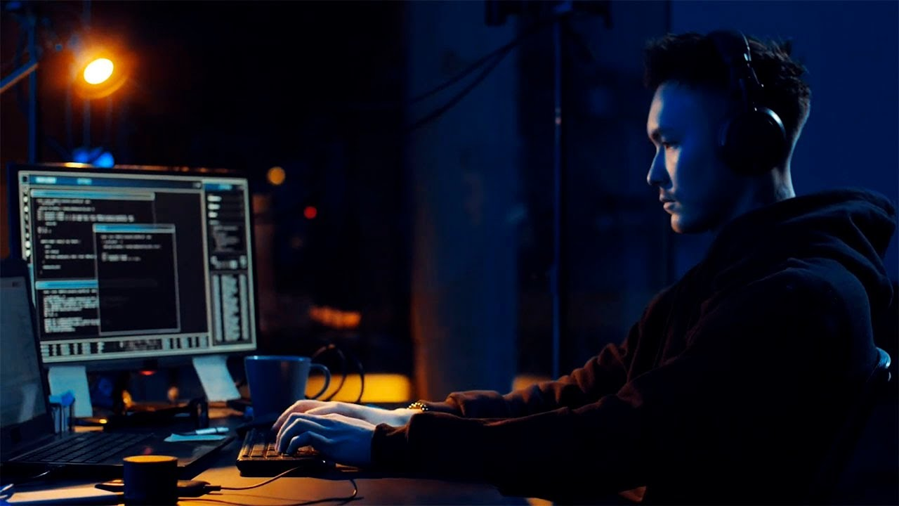 Download How To Become A Hacker In 2021 | Step By Step Guide For Beginners