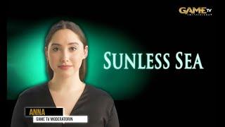 Game TV Schweiz - GameNews DE