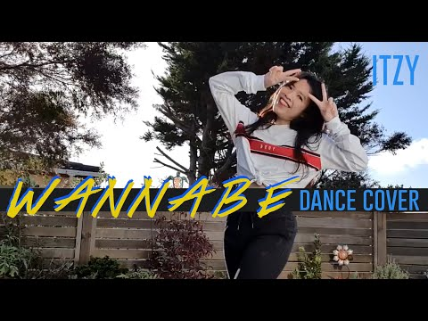 [kpop-dance-cover]-itzy-있지-|-wannabe-(lockdown-ver.)