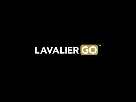 Rode announces Lavalier GO microphone for its Wireless GO system