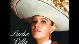 Video Lucha Villa Resulta download MP3, 3GP, MP4, WEBM, AVI, FLV Juni 2018