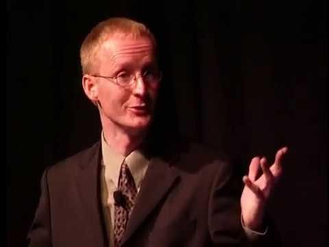 DAVID B. MARLER - Triangular UFOs